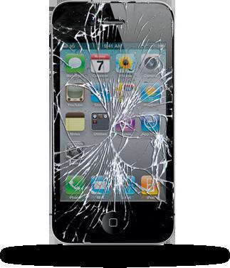 uszkodzony-iphone-naprawa-serwis