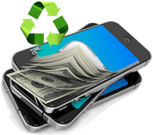 sell-your-phone-for-cash1