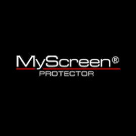 myscreen